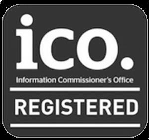 ICO_registered logo